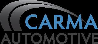 Carma Automotive