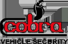 Cobra Vehicle Security