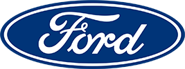 https://carma-automotive.co.uk/wp-content/uploads/2019/12/ford.png
