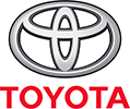 https://carma-automotive.co.uk/wp-content/uploads/2019/12/toyota.png