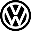 https://carma-automotive.co.uk/wp-content/uploads/2019/12/volkswagon.png